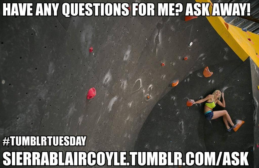 TumblrTuesdaySBC
