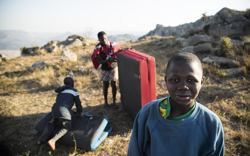 Swaziland Web-12