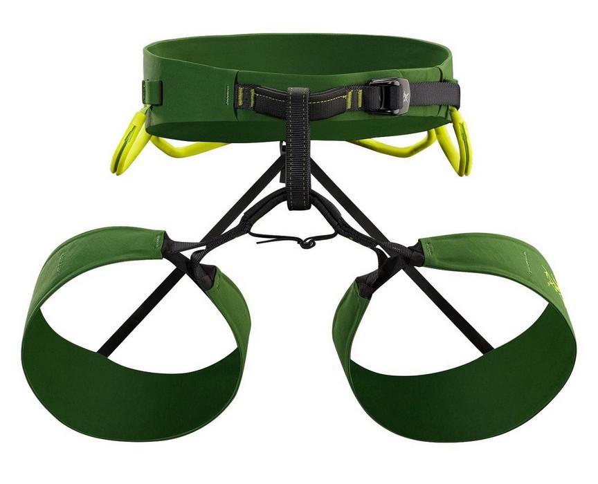 arc-teryx-fl-365-harness-stone-pine-man