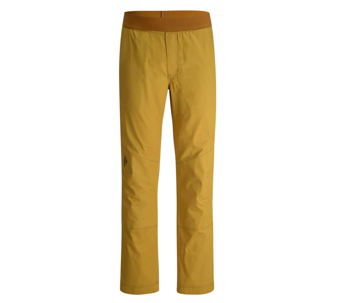 WD86_720_GOLD_Mens_Notion_Pants_Front_web2