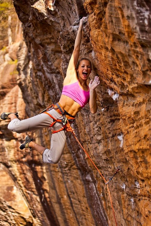 www.boulderingonline.pl Rock climbing and bouldering pictures and news The Day I Sent Thanatopsis