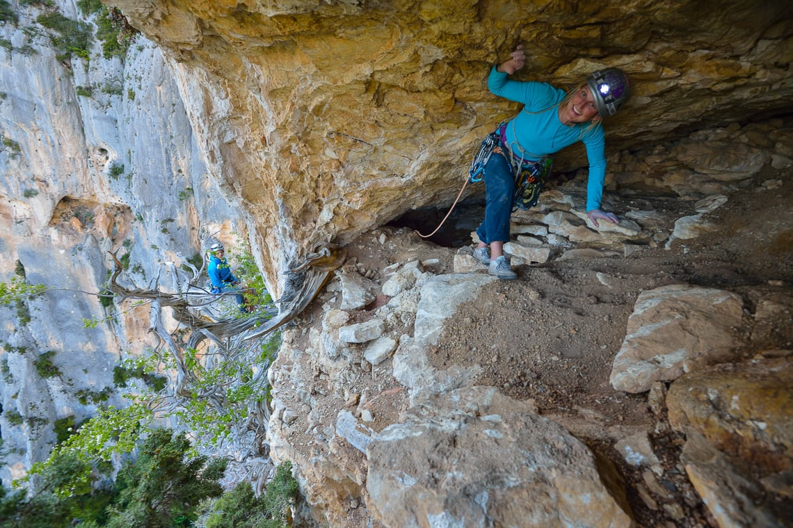 www.boulderingonline.pl Rock climbing and bouldering pictures and news 3SP_7545