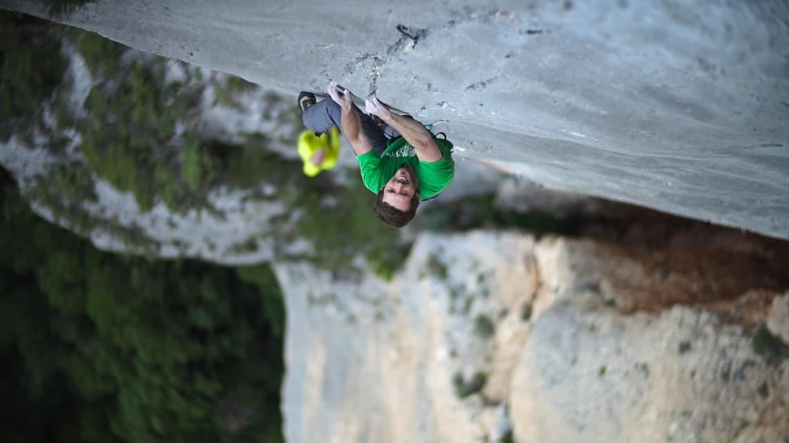 www.boulderingonline.pl Rock climbing and bouldering pictures and news export pngs05