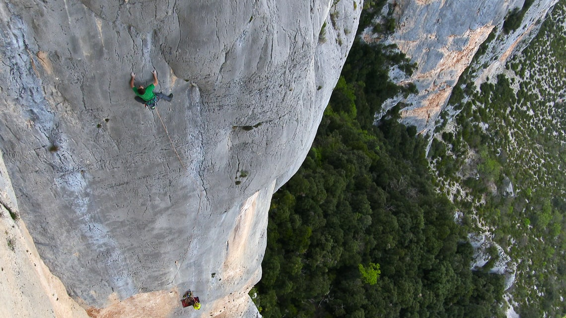 www.boulderingonline.pl Rock climbing and bouldering pictures and news export pngs06