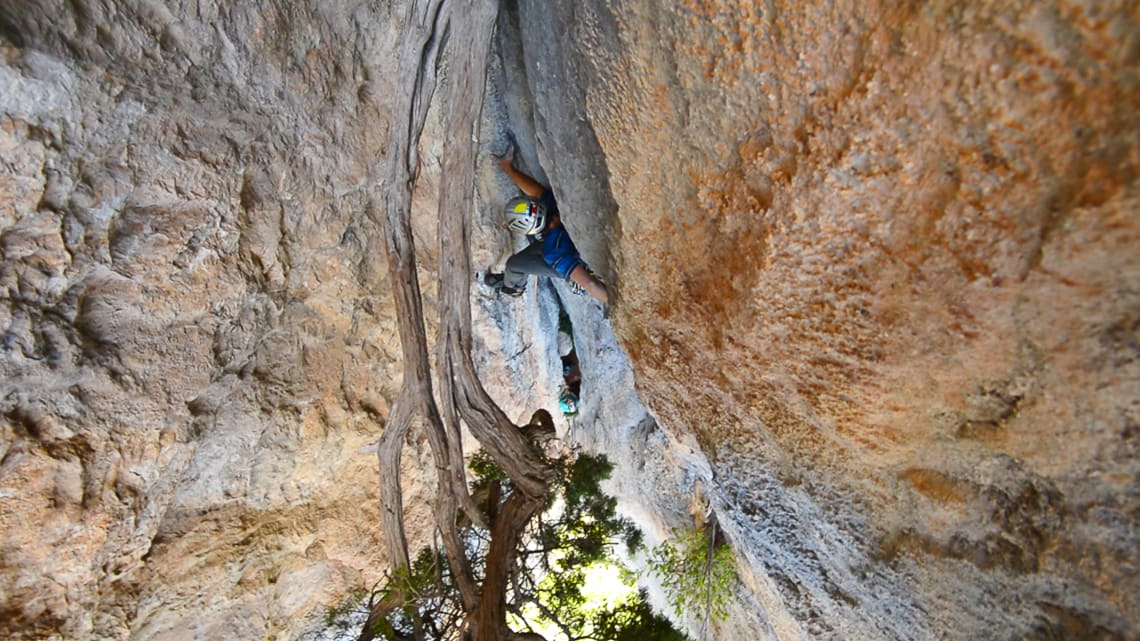 www.boulderingonline.pl Rock climbing and bouldering pictures and news export pngs13