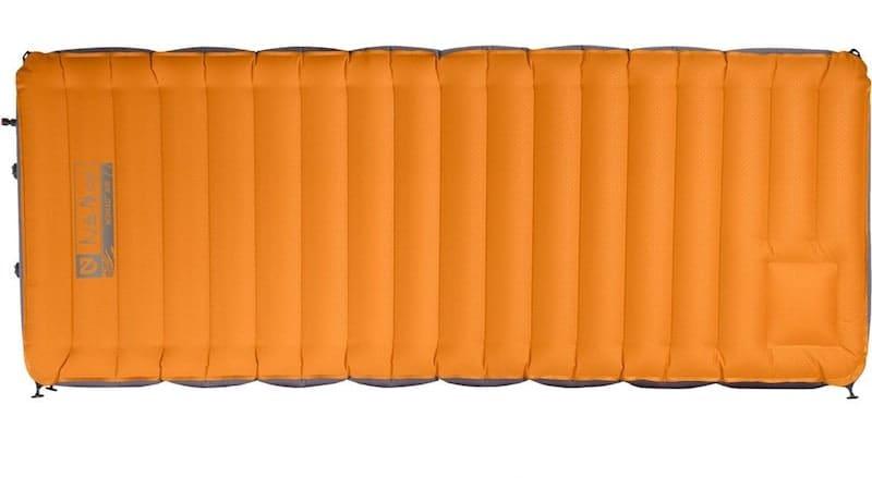 nemo-nomad-30xl-rectangular