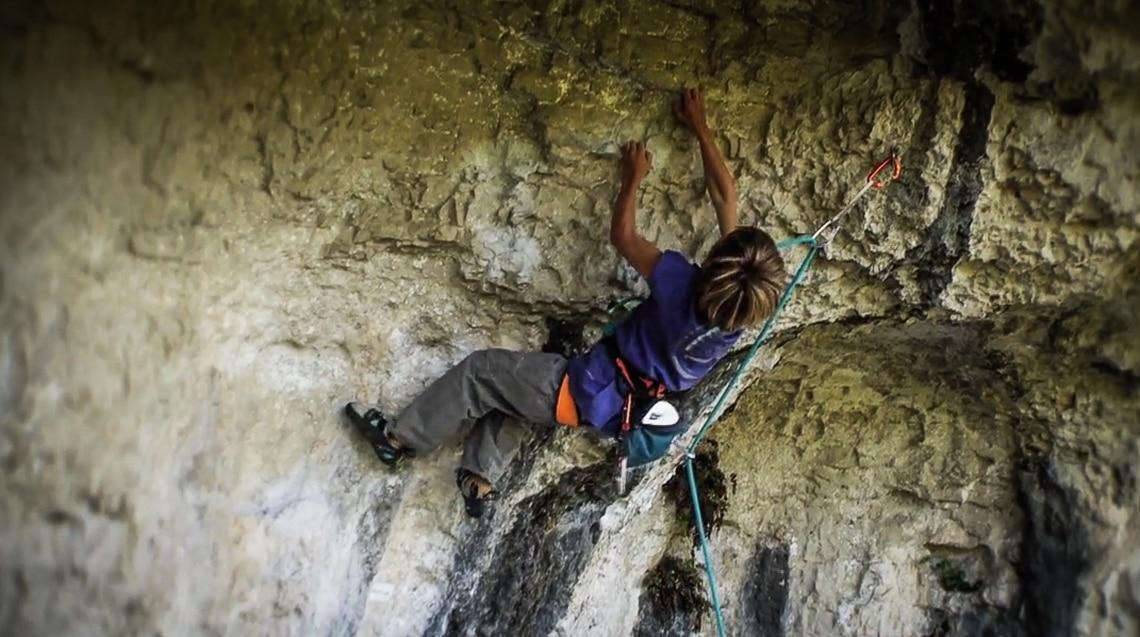 Climbing Instructor Sentenced in Tito Traversa's Death
