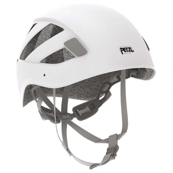 petzl-boreo-caving-climbing-helmet