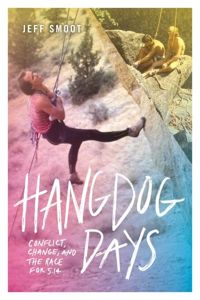 HangdogDays_Cover_Final_WebF